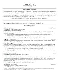 college application resume templates resume templates for college students prettify co
