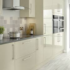 homebase kitchen design the simmer kitchen from the new kit kaboodle kitchen range at