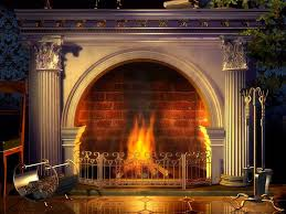 Fancy Fireplace by Fireplace Updating And Decorating Ideas
