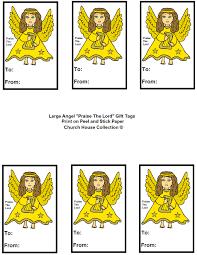 angel tree angel template over 20 free crochet angel patterns