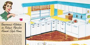 youngstown kitchen cabinets find of the year u2013 youngstown steel kitchen cabinets