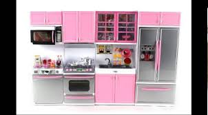 dollhouse furniture kitchen kitchen dollhouse furniture kitchen featured categories