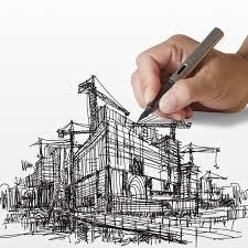 Wohnungsmarkt Wohnungsmarkt Entspannung Dank Hoher Bautätigkeit