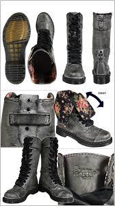 doc martens womens boots canada sugar shop rakuten global market dr martens dr martens