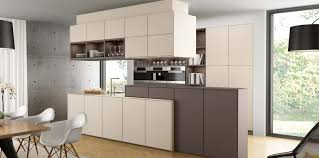 Images Of Modern Kitchen Cabinets Modern Kitchen Cabinetry Home Design