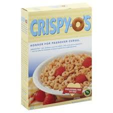 kosher for passover baby food kosher for passover cereal wegmans