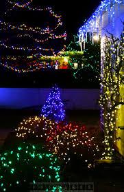 outdoor mushroom lights enjoy christmas lights holiday decorations at saint andrews nb