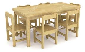 kids fold up table and chairs kids fold up table and chair nature wooden kids study table and