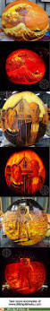 spirit halloween rexburg 194 best halloween pumpkins and jack o lanterns images on