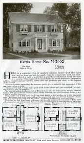 colonial revival house plans 131 best style colonial revival images on colonial