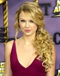 prom simple hairstyles prom down hairstyles for long hair a simple