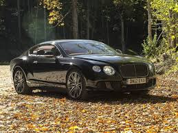 bentley continental gt speed more bentley continental gt speed mk ii laptimes specs performance