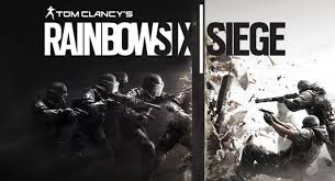 siege pc rainbow six siege pc xboxone ps4 metal bridges แหล งร วมข อม ล