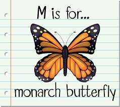 save the monarch butterfly from extinction
