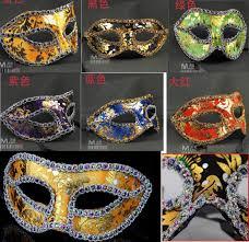 mardi gras masks for men luxury mardi gras party mask for men masquerade half