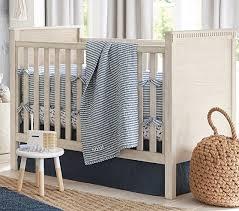 Baby Boy Bedding Themes Best 25 Baby Boy Bedding Sets Ideas On Pinterest Crib Bedding