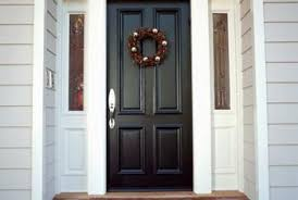 home entrance standard entrance door dimensions home guides sf gate