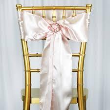 chair sash ties chair sashes where to buy chair sashes at filene s basement
