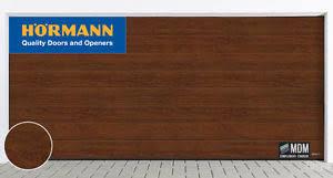porte sezionali hormann prezzi porta garage basculante prezzi hormann renomatic l 2750 h 2125 mm