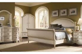 Bedroom Furniture Discounts Com A R T Provenance Collection By Bedroom Furniture Discounts