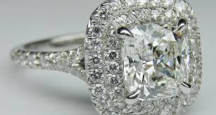 modern engagement rings engagement rings beautiful modern engagement rings wave like
