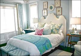 teenage girls bedroom furniture teen girls bedroom sets home design remodeling ideas