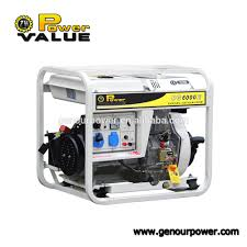 diesel generator 6kw diesel generator 6kw suppliers and