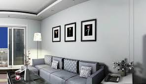 Explore Wall Art For Living Room Ideas For Your Home Smart Home - Living room wall decoration