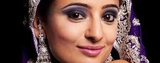 Free Online Makeup Artist Courses London Makeup Makeup Training U0026 Makeup Courses