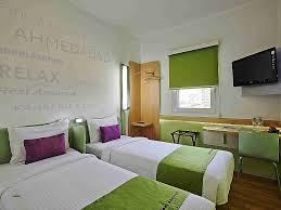 tarif chambre formule 1 prix chambre formule 1 100 images hotel f1 agen voir les tarifs