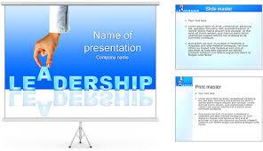 leadership ppt template leadership ppt template leadership