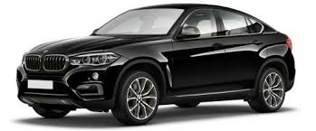 bmw sports car price in india bmw x6 price diwali offers reviews images gaadi