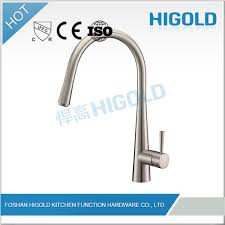 kitchen faucet foot pedal foot faucet foot faucet suppliers and