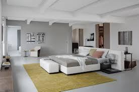 Schlafzimmer In Grau Yuuto Modulare Sitzgruppen Von Walter Knoll Architonic