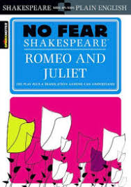 hamlet no fear shakespeare series by sparknotes sparknotes
