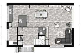create floor plans for free floorplanner create floor plans easily and for free