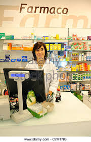 Supermarket Cash Desk Cash Desk Stock Photos U0026 Cash Desk Stock Images Alamy