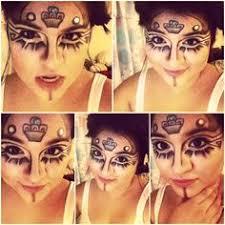 Aztec Halloween Costume Mayan Queen Women U0027s Costume 149 00 Ommigoodness Amazing