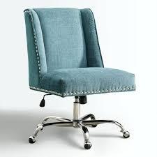 White Office Chair Staples Desk Desk Chair Upholstered Upholstery Office Chair Staples