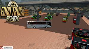 game pc mod indonesia edisi mod indonesia halo solo map mod bus sr1 v2 part 2 game pc