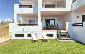 2 bedroom apartment in casares costa del sol abc property 2 bed apartment ground floor apartment casares costa