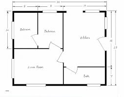 sketchup for floor plans sketchup for floor plans floor plans templates