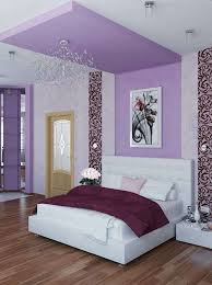 Which Paint Is Best For Bedroom Walls Best Bedroom Wall Color Pilotproject Org