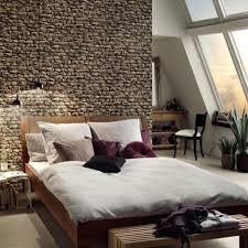 Kaufen Hauser Glänzend Stein Deko Wand Haus Renovierung Mit Modernem