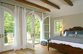 Master Bedroom Addition - Master bedroom additions pictures