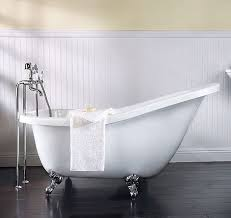 bathroom ideas traditional 349 best traditional bathroom images on traditional