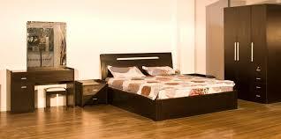 Best Cheap Bedroom Furniture by Mdf Bedroom Furniture