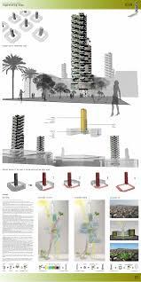 ecological skyscraper evolo architecture magazine