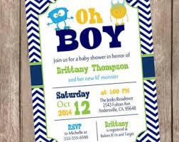 lil baby shower baby shower invitation boy invitation shower