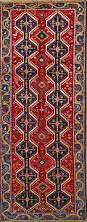 Oriental Rug Design Authentic Persian Rugs Handmade Oriental Rugs Antique Silk Rugs